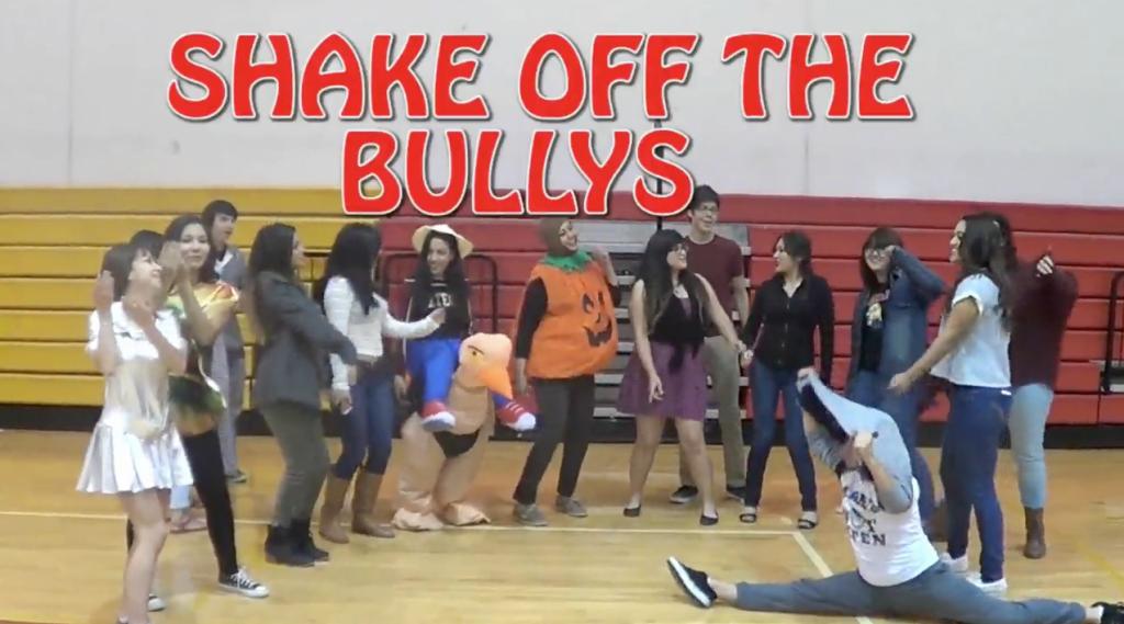 Shake+It+Off%21