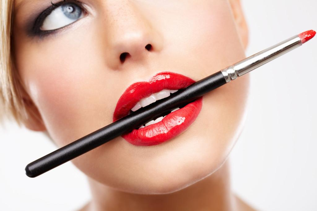 Beauty+at+Home%3A+How+to+make+your+own+healthy+lipstick
