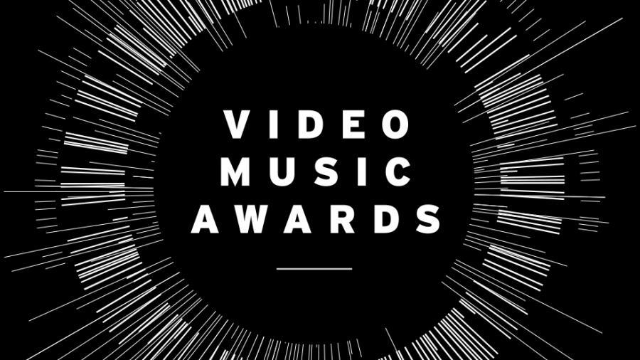 Video+Music+Awards+are+Sunday+Night