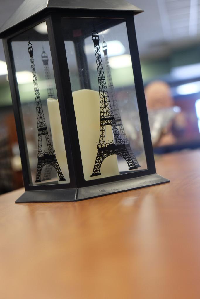 pray+for+paris