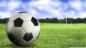 Varsity Boys And Girls Soccer Schedules