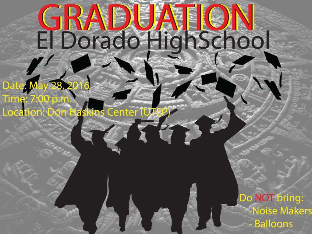 Graduation%21%21%21