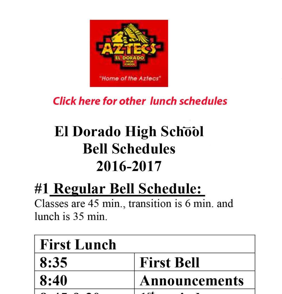 2016-17+Bell+Schedules+8