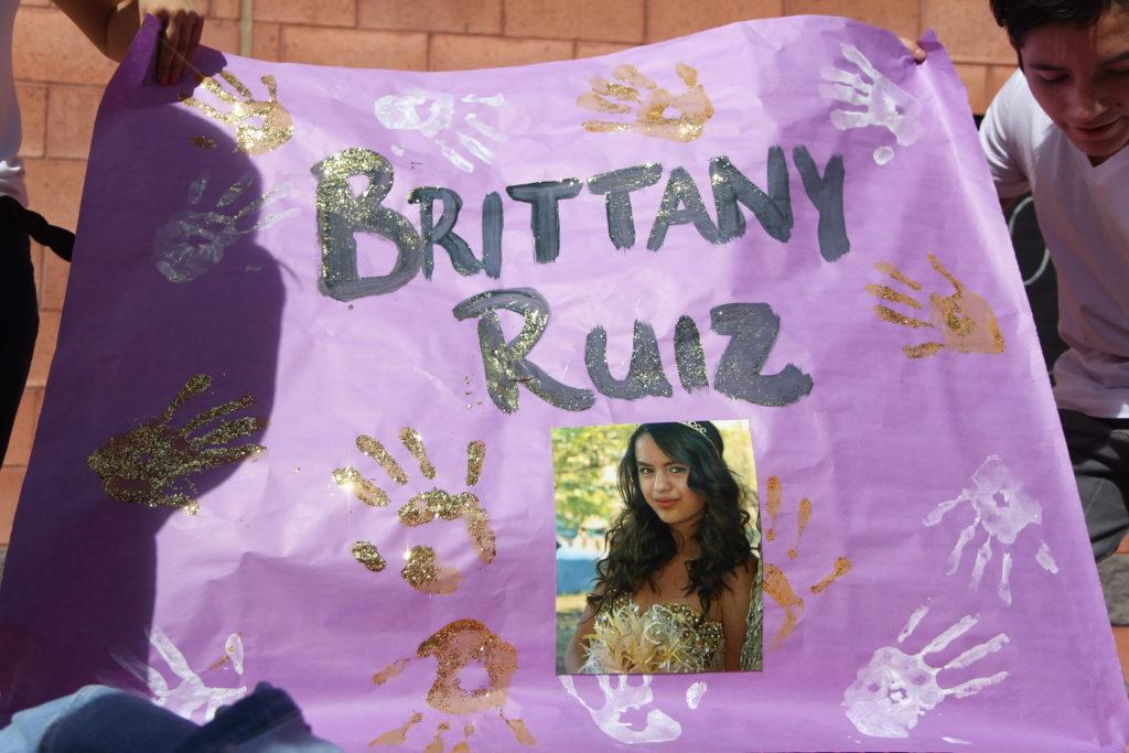 Brittany+Ruiz+Memorial