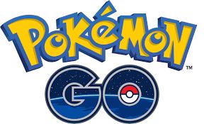 Pokémon in Your Backyard