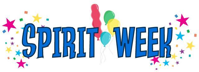 Spirit+Week+Aug+8-12