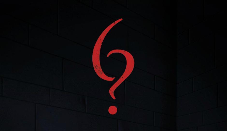 American Horror Story Season 6 Mystifies