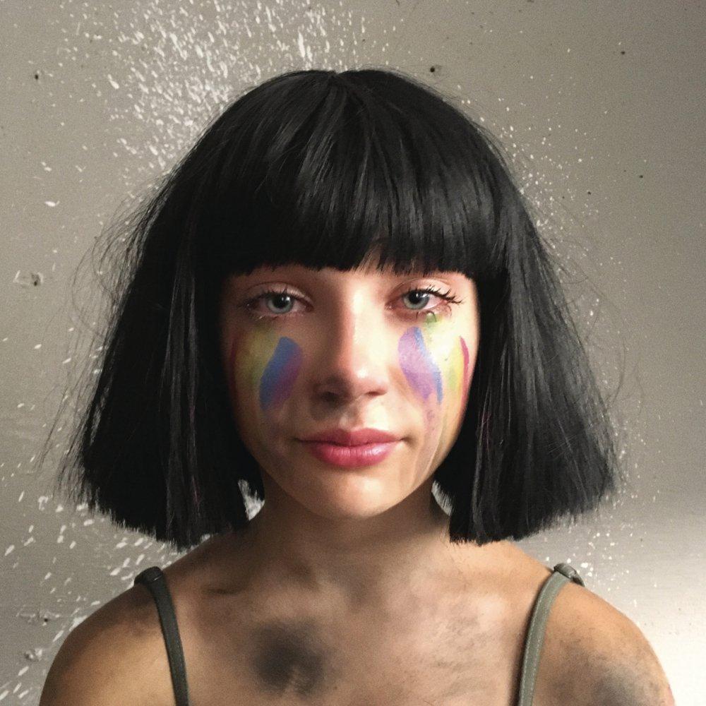 Sia%E2%80%99s+new+music+video+supports+Pulse+victims