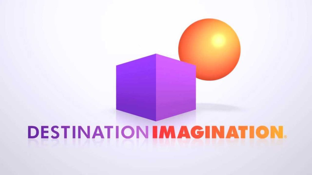 Take+your+imagination+to+new+places+with+this+club