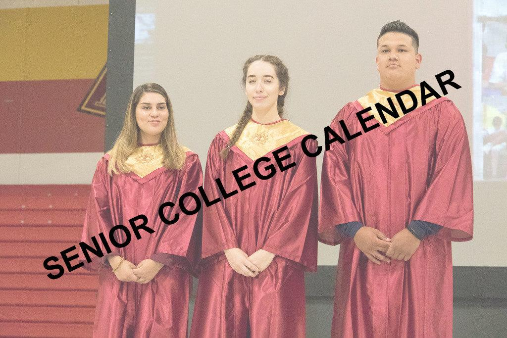Senior+College+Calendar