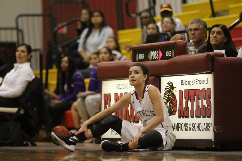 Lady+Aztecs+Struggle+in+Home+Opener+Against+Burges+62-38