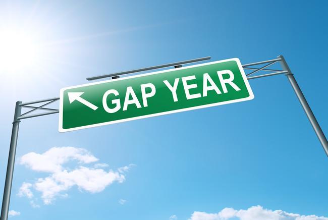 To+take+or+not+to+take+a+gap+year%3F