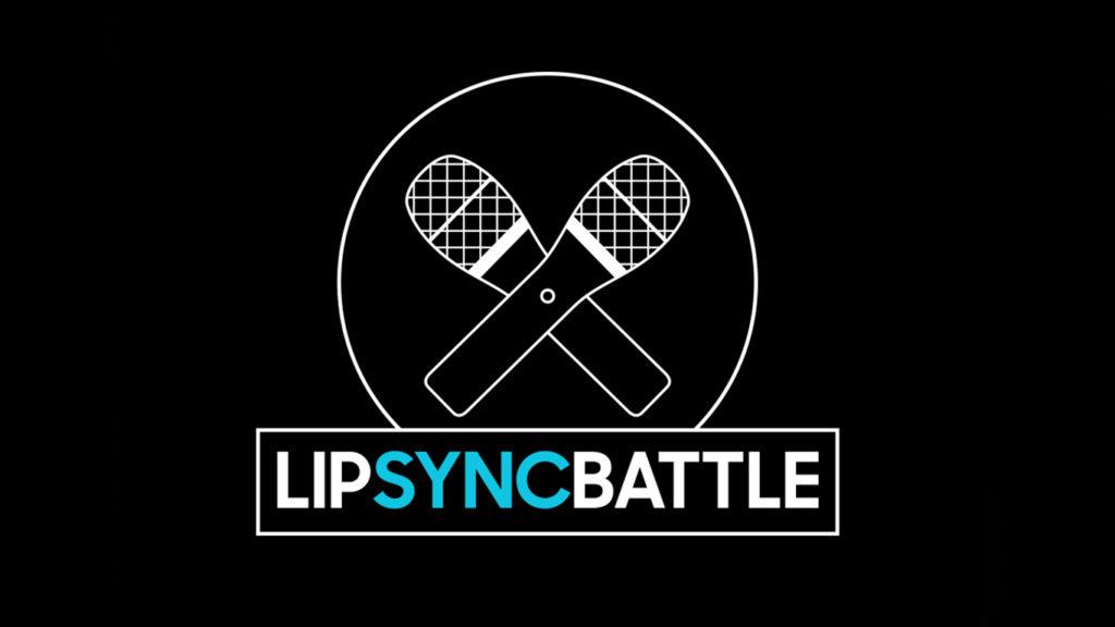 Annual+Lip+Sync+Battle%21