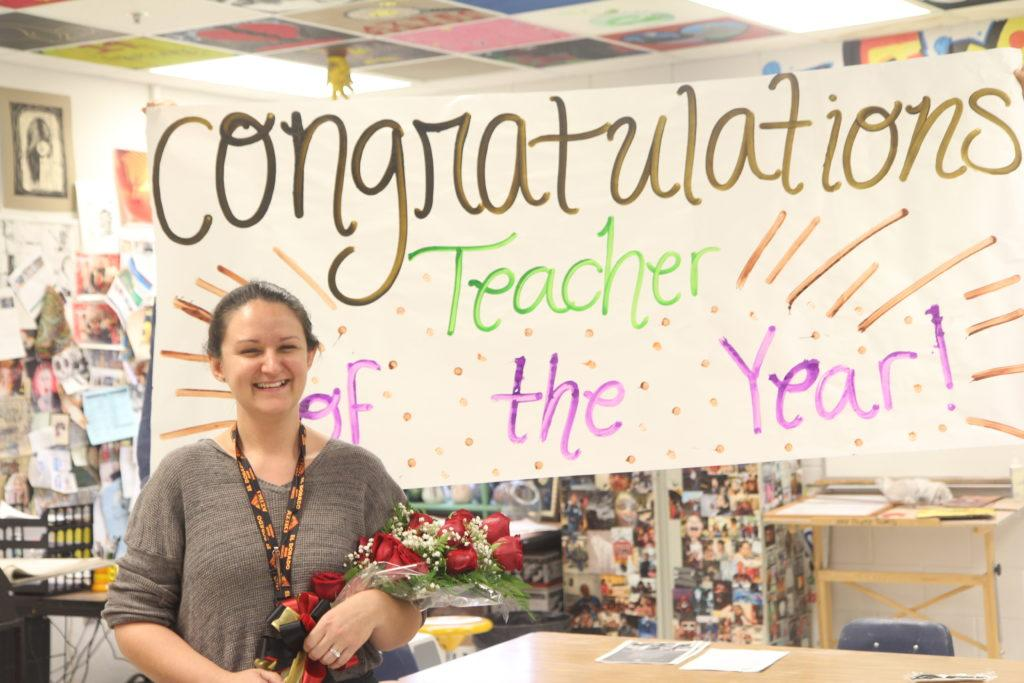 Teacher+of+The+Year