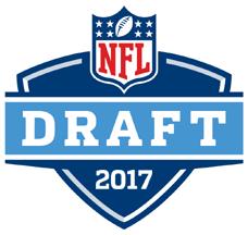 Aztec Gold's NFL Mock Draft