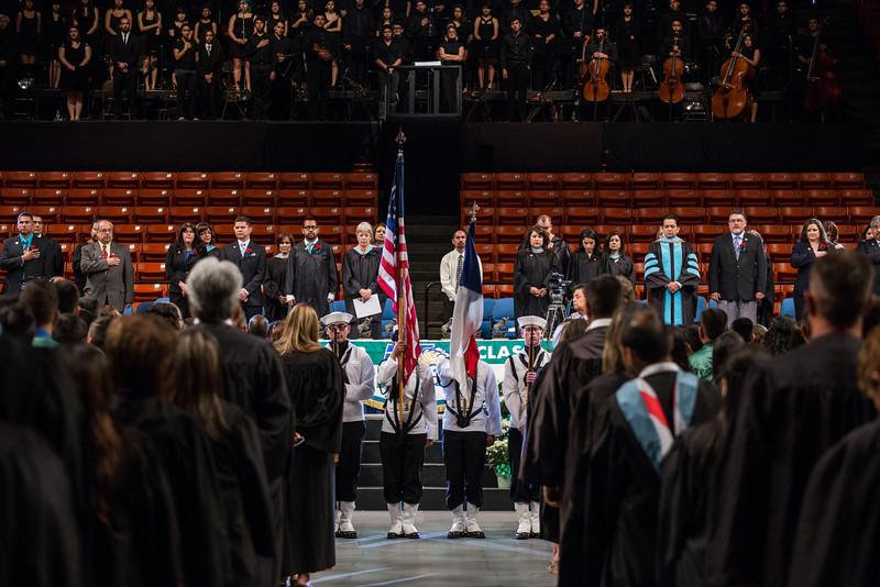 May 2014_Montwood Graduation (1237)-L