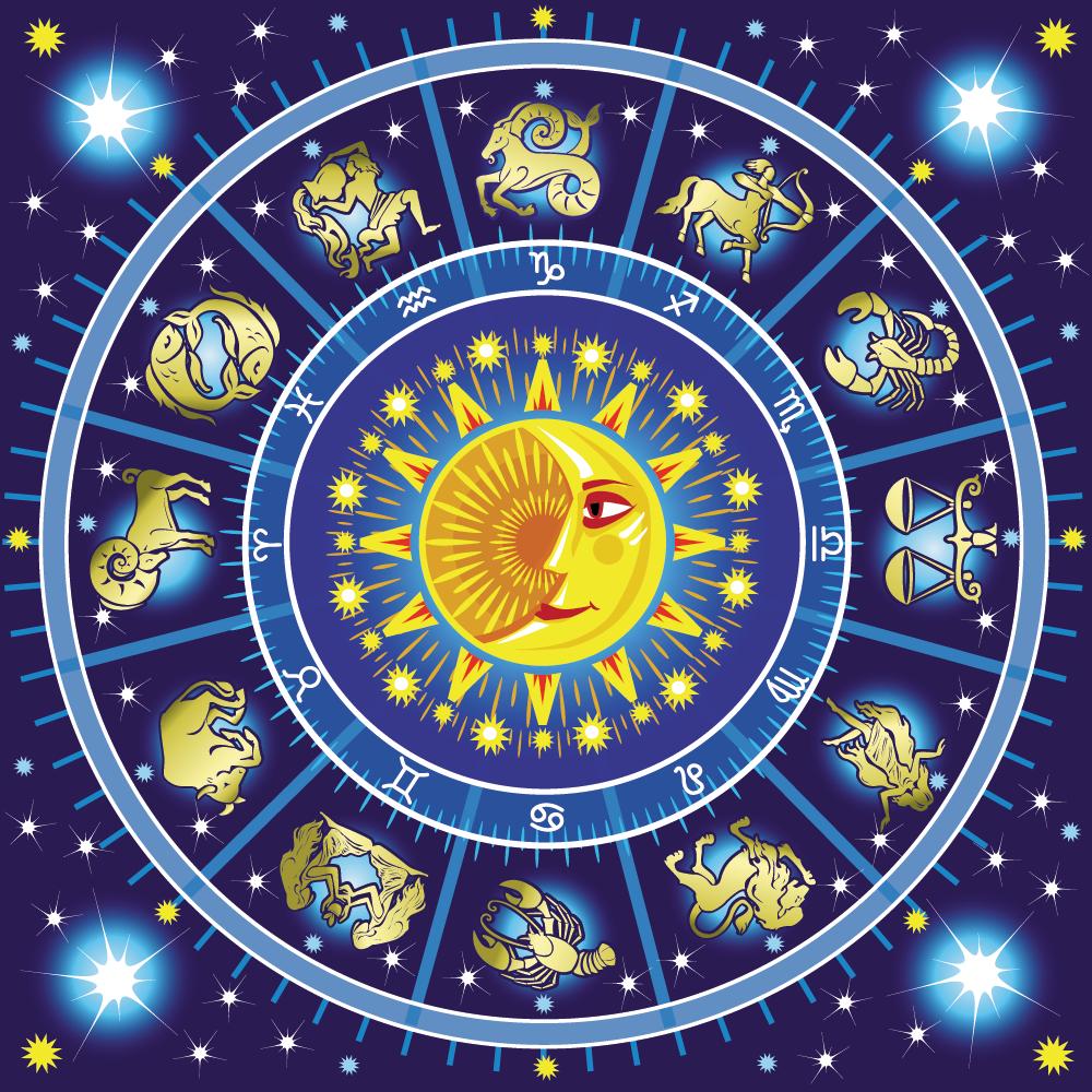 Horoscopes for next week