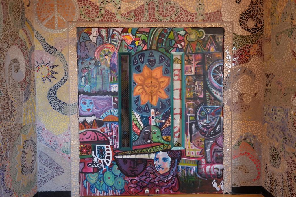 EDHS+Art+room+mosaic