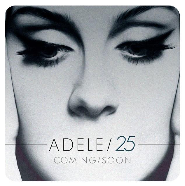 Big+Names+Release+New+Albums+Soon