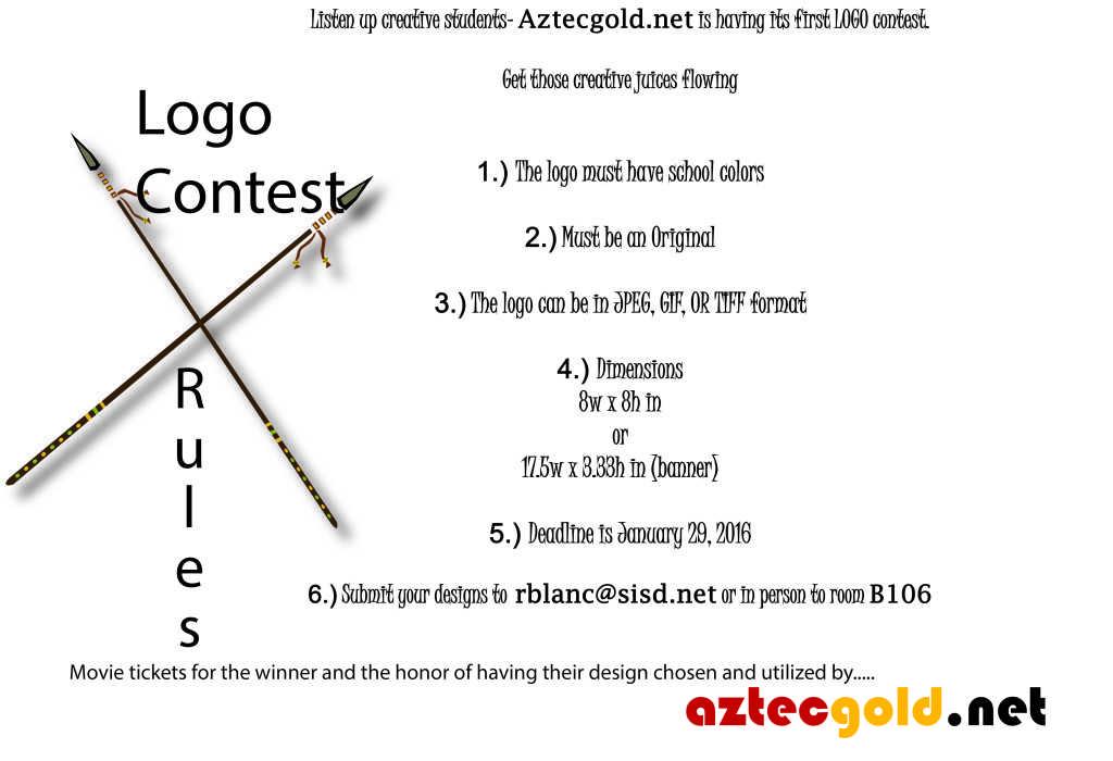 logo+contest