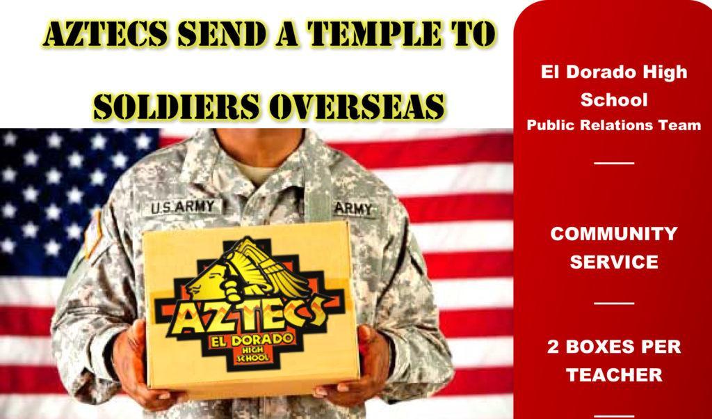operation-aztec-temple-qtr