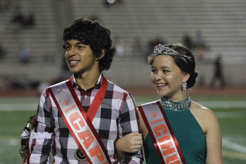 sophomore_royalty