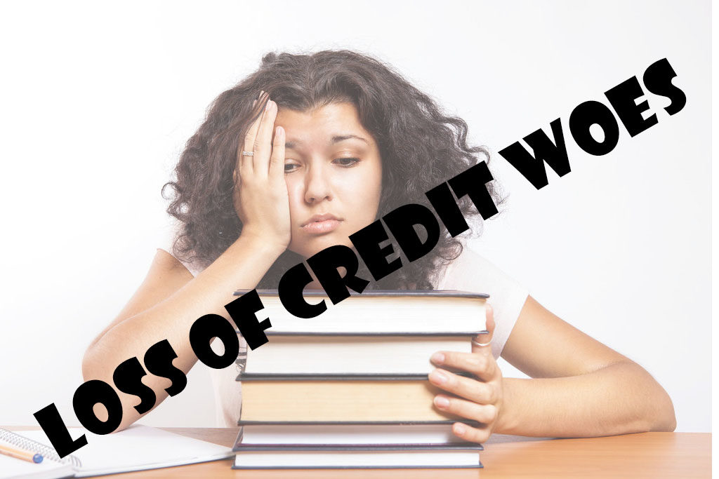 Loss+of+credit+can+mean+no+graduation+Policy+changes+make+recovery+difficult