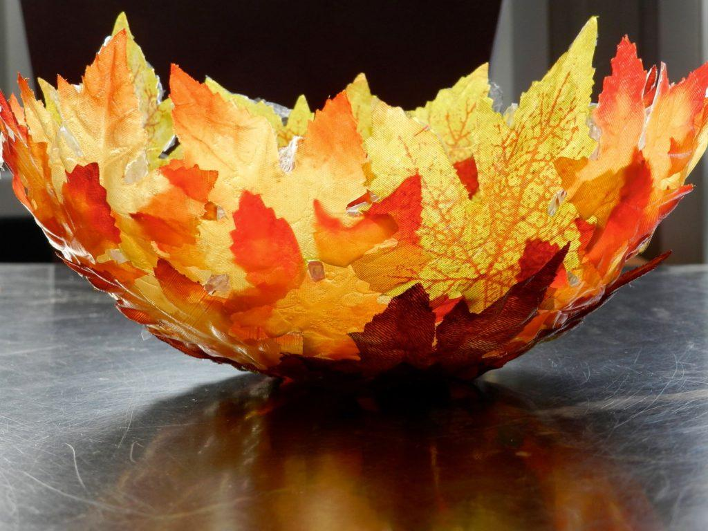 Crafty+Corner+-+Make+a+Fall+Fun+Bowl
