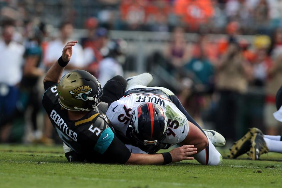 Bortles%2C+Jaguars+miss+playoffs+with+2-10+record
