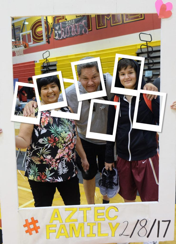 Parent+Teacher+Conference+Photo+Slider