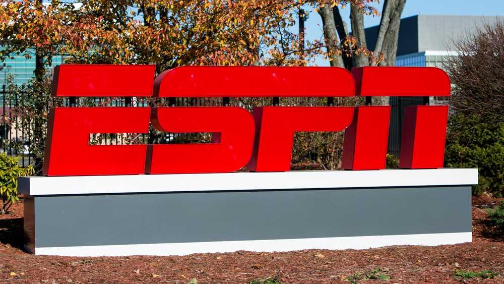 ESPN+Layoffs