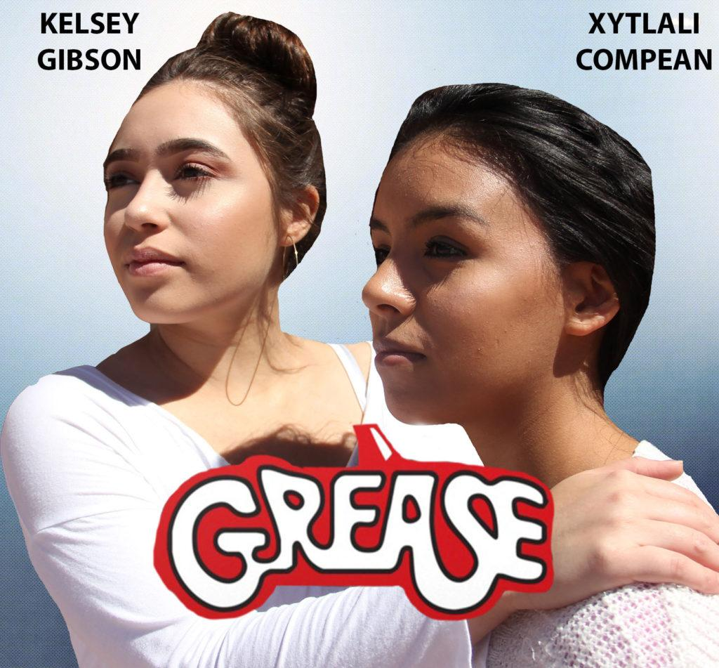 GREASE_copy