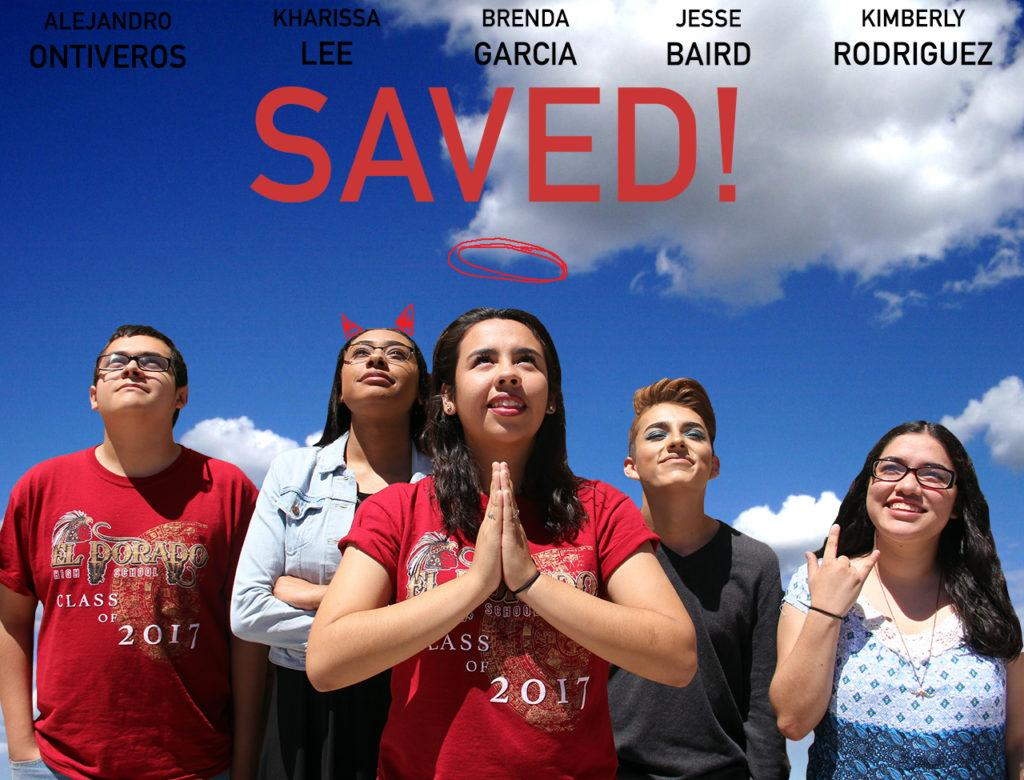 SAVED%21