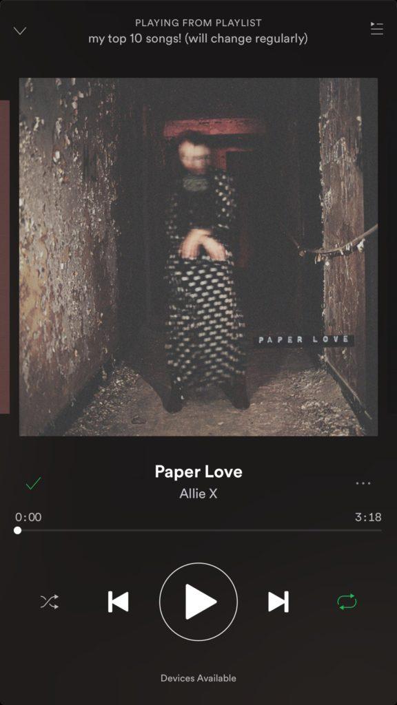paperlove