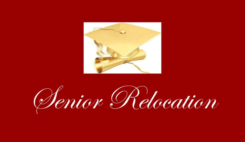 senior relocation2