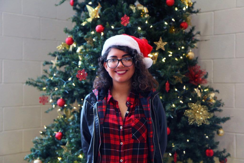 Wear+a+Christmas+Hat