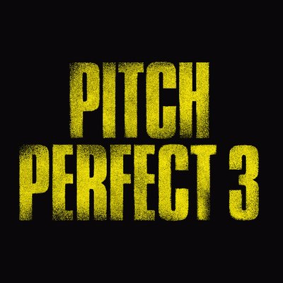 """""""Pitch Perfect 3"""" destroys the """"Perfect"""" legacy"""