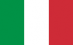 10 Things to know about being Italian