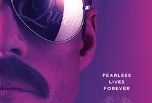 Bohemian Rhapsody will please fans, introduce teens to music legend