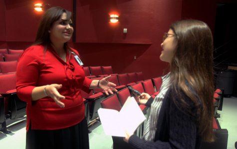 Hernando's Betancourt named new principal