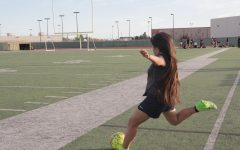 Soccer lovers prepare for tryouts