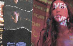 Olivia Rodrigo, 17, set the music world on fire with her debut single